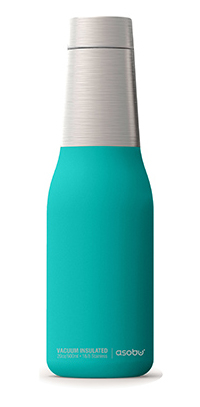 OASIS WATER BOTTLE TORQUISE 20oz